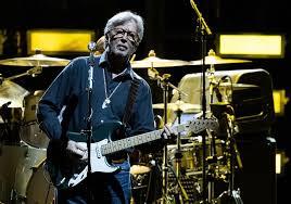 <b>Eric Clapton</b> Concert Setlists | setlist.fm