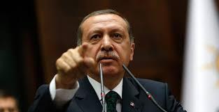 Image result for ερντογάν