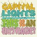 The Night of Your Life Is When You'll Die by Capital Lights