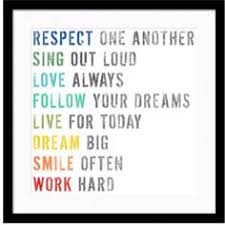 quotes for students on Pinterest | Encouragement, Child Room and ... via Relatably.com