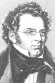 über <b>Franz Schubert</b> - 31_SchubertportrKL