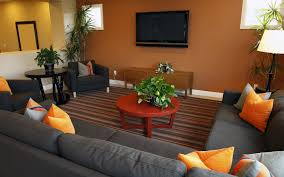living room ideas grey small interior: also living room furniture cool design living room furniture with u shape grey colored sofas together with cool design living room also modern living room furniture living room picture living room furniture ideas