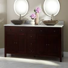 white double sink bathroom  bathroom vanity double sink ideas double sink bathroom vanities  mplswy