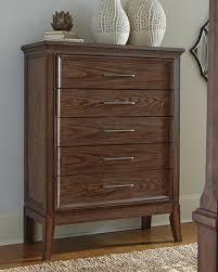 bedroom drawers bedroom furniture pictures