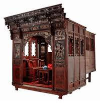 antique asian beds chinese bedroom furniture