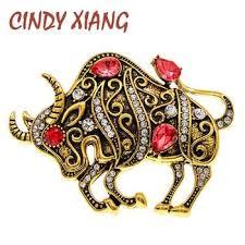 <b>cindy xiang</b> new arrival rhinestone - tvstav.ru