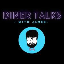 Diner Talks With James
