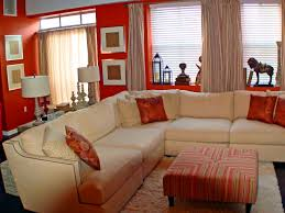 bedroomcharming orange and white living room design paired pendant lamp blue taupe ideas gray charming eclectic living room ideas