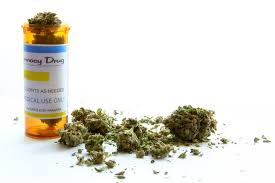 discover magazine  the latest in science and technology news    the progress and pitfalls of medical marijuana