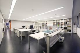 architectural office interiors you might also like interior architecture office amazing ddb office interior