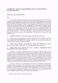 final written warning appeal letter template template com final written warning appeal letter template