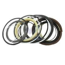 EC290B EC290BL <b>Arm Cylinder Seal Repair</b> Kit For Volvo ...