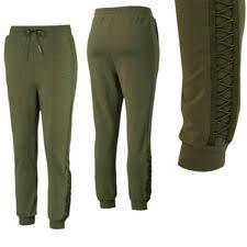 Женские <b>брюки puma</b> - огромный выбор по лучшим ценам | eBay