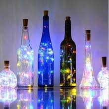Buy led <b>string lights</b> and get free shipping on AliExpress - 11.11 ...