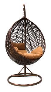 <b>Подвесное кресло</b>-<b>шар KM</b>-<b>0002</b> фабрика <b>Kvimol</b> купить дешево ...