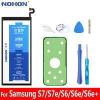Nohon <b>battery</b> - Shop Cheap Nohon <b>battery from</b> China Nohon ...