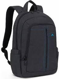 <b>Рюкзак</b> для ноутбука Rivacase 7560 Alpendorf Laptop <b>Canvas</b> ...