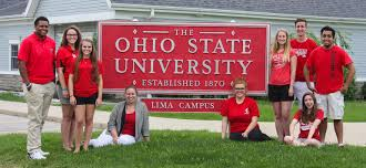 admissions   the ohio state university at limawelcome to ohio state lima