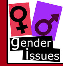 time for ielts gender issues topics gender issues topics