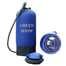 <b>Portable</b> Showers & Accessories Sporting Goods <b>Portable</b> Shower ...