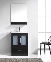 usa tilda single bathroom vanity set: ms  c es jpg ms  c es  ms  c es jpg