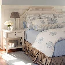 restful colors calm relaxing tones  bedroom inspiration white blue m