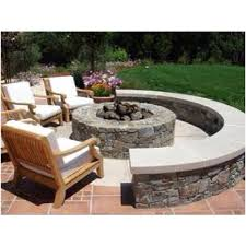 garden furniture patio uamp: idea  for backyard fire pit area would love to add one of those grid