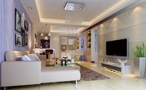 easy livingroom lamps ideas living dining room lighting ideas best lighting for living room best living room lighting