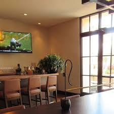 style dining room paradise valley arizona love: lincoln restaurant and bar  paradise valley az
