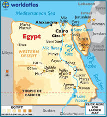 Image result for egypt