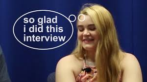 second interviews legally blonde reagan 30 second interviews legally blonde reagan