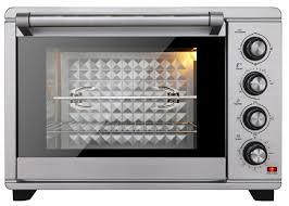 <b>Мини</b>-<b>печь Gemlux GL</b>-OR-<b>1838MN</b> — купить по выгодной цене ...