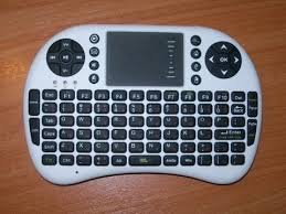 TinyDeal - Мини-клавиатура <b>UKB</b>-<b>500</b>-<b>RF</b> CBW-189323 - YouTube