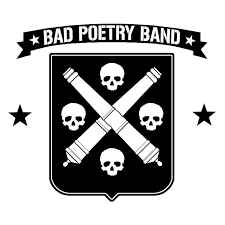 <b>Bad Poetry Band</b> - Home | Facebook