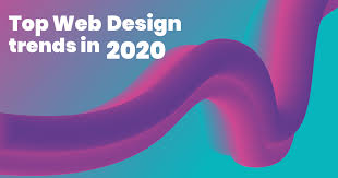 Top 11 web <b>design</b> trends to rule in <b>2020</b> | by PopArt Studio | NYC ...