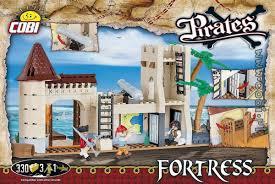 <b>Конструктор Fortress</b>