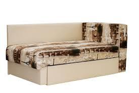<b>Кушетка Глория фотопринт</b> правая от 8000 руб. / Мебельная ...