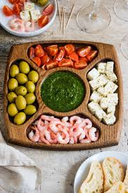 Деревянные подносы, <b>тарелки</b>, блюда для сервировки - купить (с ...