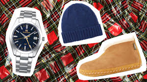 71 <b>Best Gifts</b> for <b>Men</b> in 2019: Ideas For Dads, Husbands, and ...