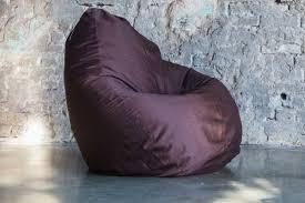 <b>Кресло</b>-<b>мешок</b> Dream XXL <b>Фьюжн</b> недорого купить в магазине ...