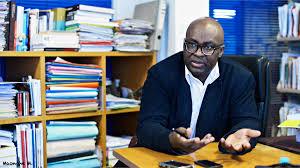 """Résultat de recherche d'images pour """"Achille Mbembe images"""""""