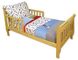 lab dr seuss cat hat trend lab dr seuss cat in the hat toddler bedding