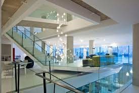 18 d architects omer arbel office