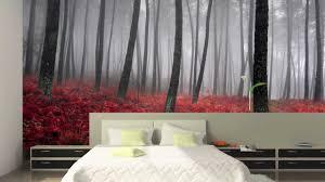 mural ideas full size jungle bedroom wallpaper murals with interior design ideas also wooden