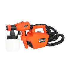 Краскопульт электрический <b>PATRIOT SG 900</b> HVLP — купить в ...