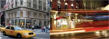 Zara supply chain management case study   Academic  amp  Essay     Pinterest