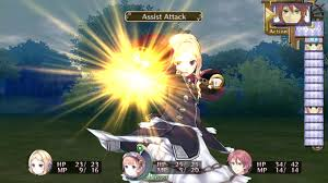 review atelier rorona plus the alchemist of arland hardcore gamer cordelia