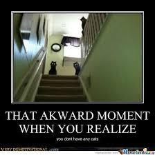 Here Horror Pun... on Pinterest | Scary Meme, Funny Halloween ... via Relatably.com