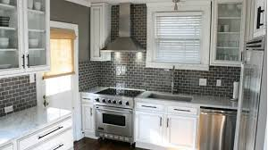 kitchen wall tiles design feature design ideas enchanting kitchen tiles design malaysia kitchen design red tiles kitchen room tiles design
