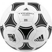 Купить <b>Футбольные</b> мячи оптом под нанесение логотипа
